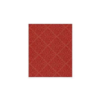 Bobina papel regalo diseño todo año S276