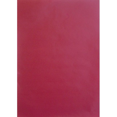 Bobina papel regalo color liso L801