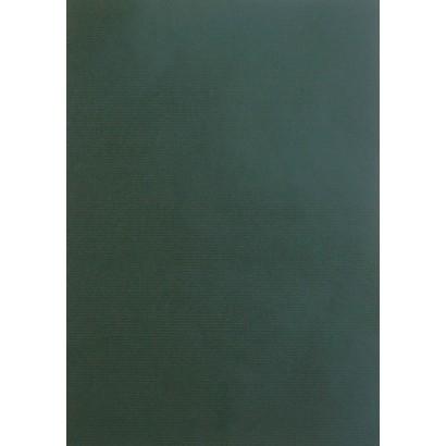 Bobina papel regalo color liso L802