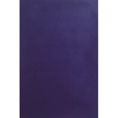 Bobina papel regalo color liso L803