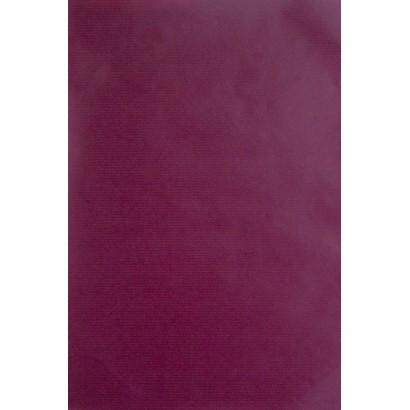 Bobina papel regalo color liso L804