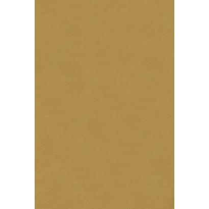 Bobina papel regalo color liso L805