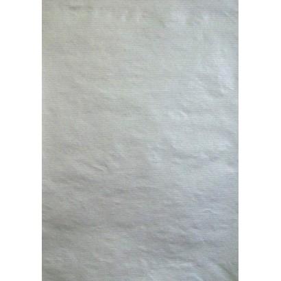 Bobina papel regalo color liso L810