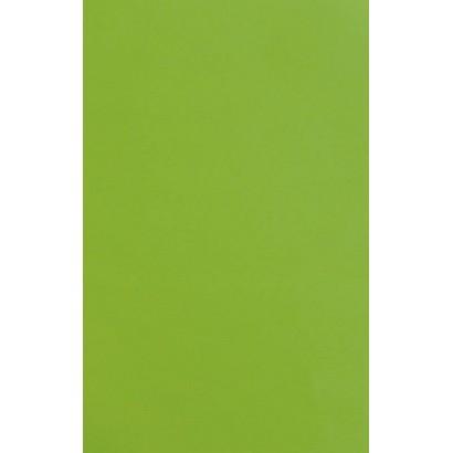 Bobina papel regalo color liso L819