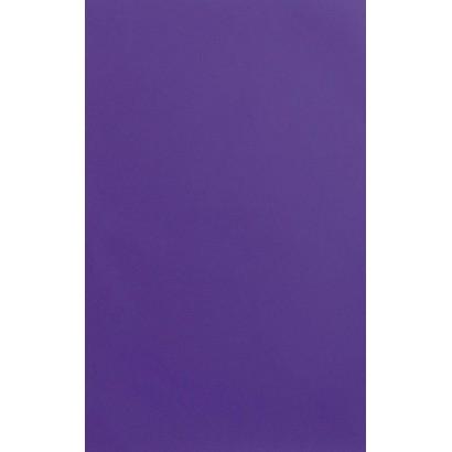 Bobina papel regalo color liso L820