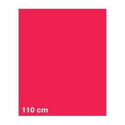 Bobina papel XXL 110 cm X20021
