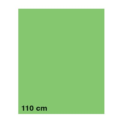 Bobina papel XXL 110 cm X20033