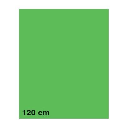 Bobina papel XXL 120 cm X10019