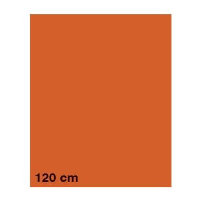 Bobina papel XXL 120 cm X10031