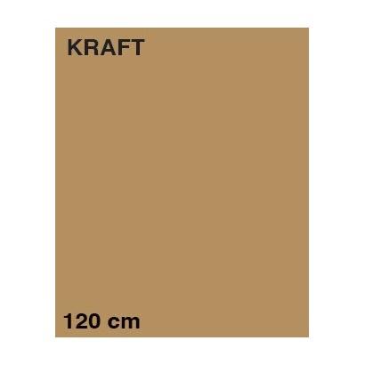 Bobina papel XXL 120 cm X10000