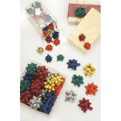 Estrellas paper synthetic