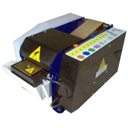 Dispensador de papel engomado C-25