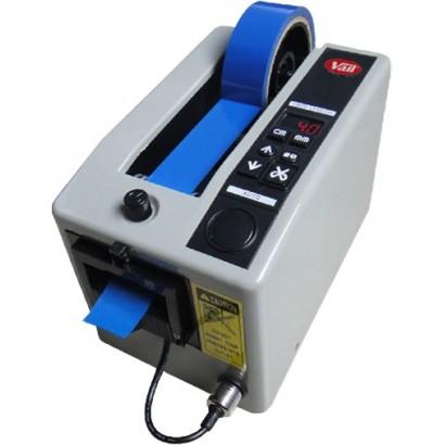 Dispensador de cinta adhesiva VAIL