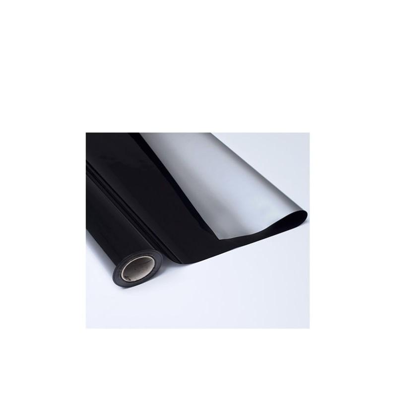 Celofán diseños bicolor  S13-1623-99