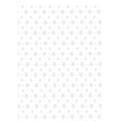 Papel de seda diseños 2055