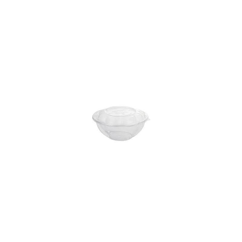 Bowl cupé 710ml