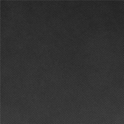 Rollo Mantel Spunbond Negro
