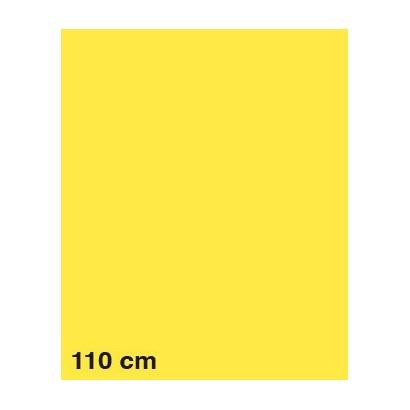 Bobina papel XXL 110 cm X20022