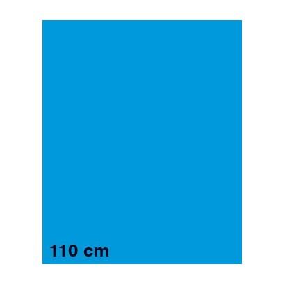 Bobina papel XXL 110 cm X20025