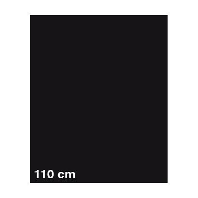 Bobina papel XXL 110 cm X20010