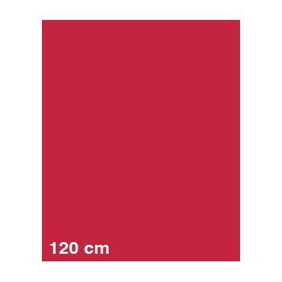 Bobina papel XXL 120 cm X10001