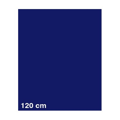 Bobina papel XXL 120 cm X10004