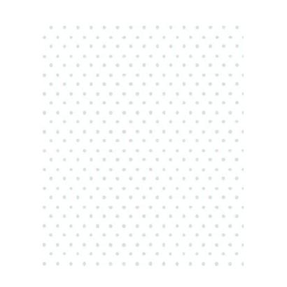 Papel de seda diseños 2049