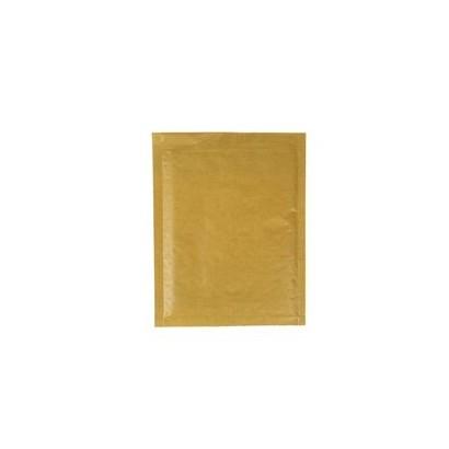Sobres acolchados papel marrón