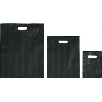 Bolsas de plástico RAYAS...