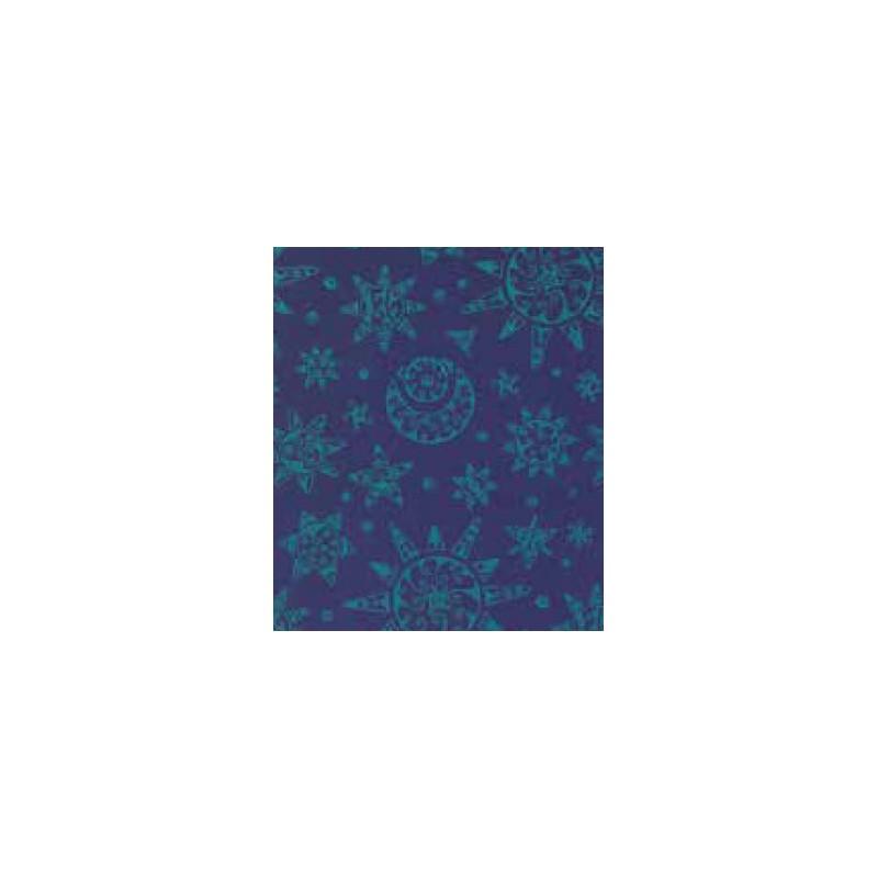 Bobina papel regalo diseño todo año S372