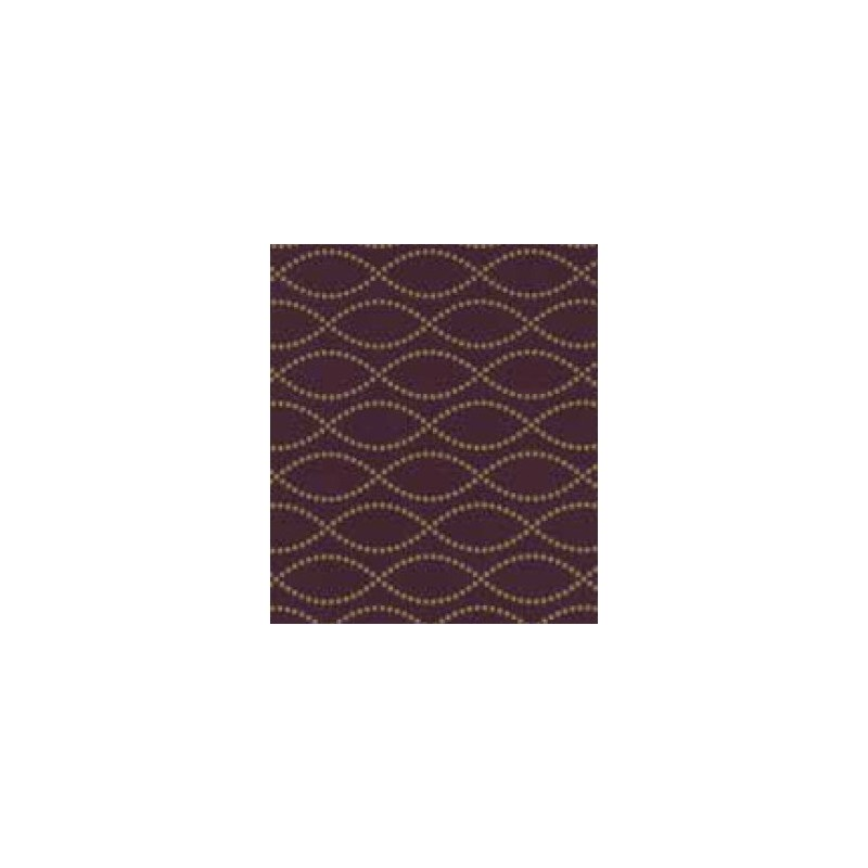 Bobina papel regalo diseño todo año S382
