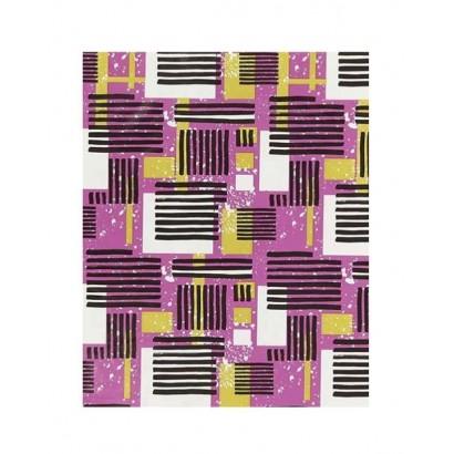 Bobina papel regalo diseño todo año S367