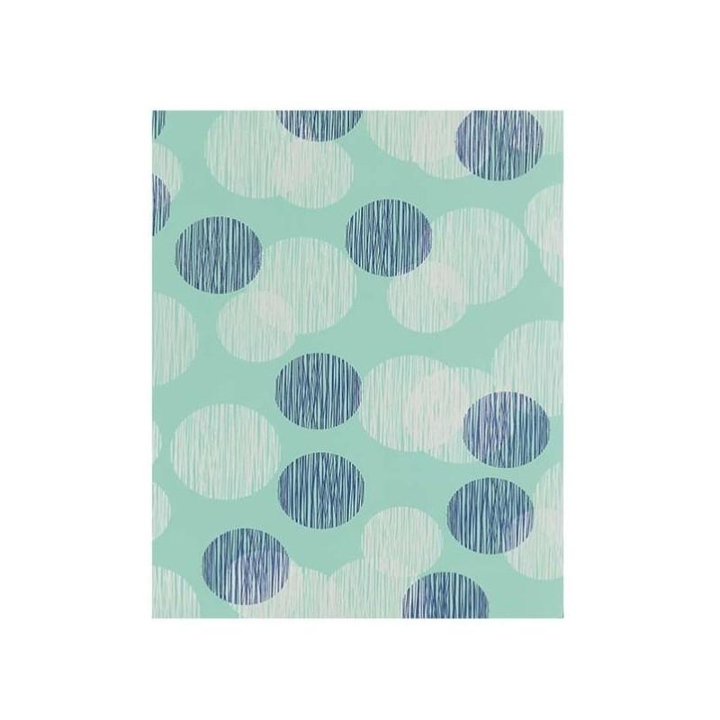 Bobina papel regalo diseño todo año SA0422
