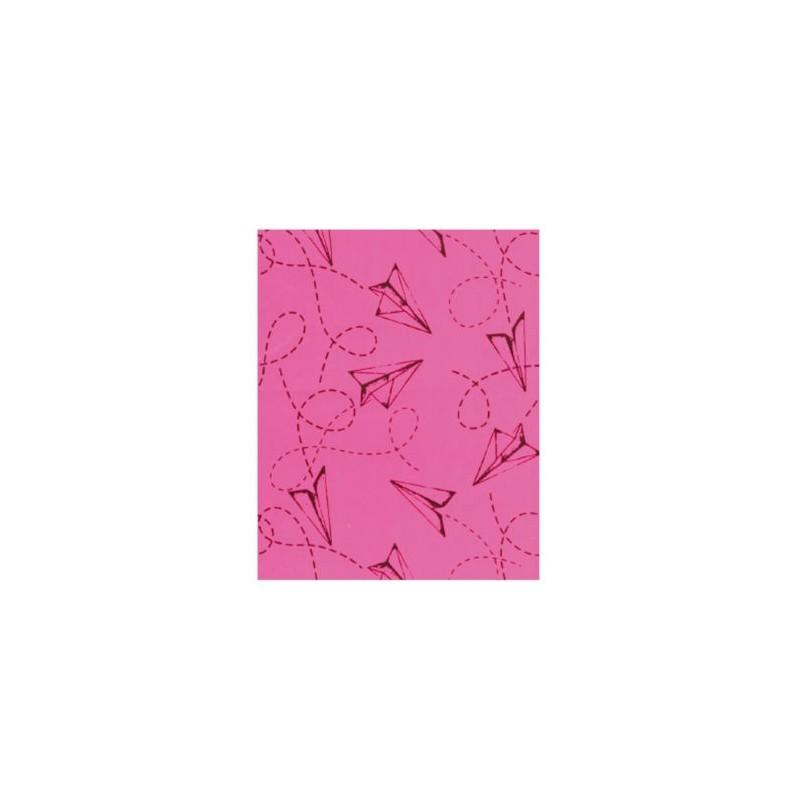 Bobina papel regalo diseño todo año S357